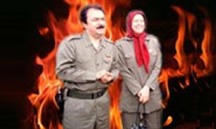 موسسه «رند»: منافقین فاقد پایگاه مردمی در ایران هستند