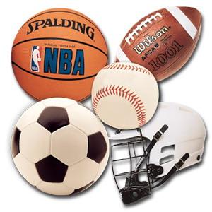 ورزش متناسب با طالع شما بر اساس ماه تولد