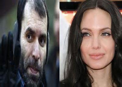 آخرین جمله های متخصص جلوه های و دانلود فیلم جدید ایرانی